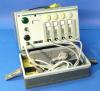 Carica batterie NiCd tensione regolabile da 1,2 a 12V