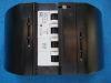 Interruttore magnetotermico quadripolare 10A con scatola