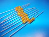 Allen Bradley resistors 1W ( lot 10pcs.)