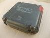 Waterproof aluminium box for spare parts Radio SEM25/35