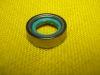 RMB ball bearing mm.14x4x8