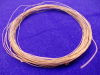 Litz wire 30x0,04 (mt. 10)