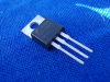 FDP 038 AN Mosfet N-Channel 60V 17A