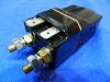 Albright contactor SW60-150