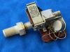 Collins coaxial relay 24Vdc N/BNC