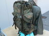 Backpack German Army