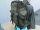 Backpack German Army