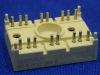 SK8-BGD065E Semikron Ponte/Inverter