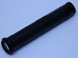 Cannocchiale mirino Hensoldt 3x4° HK g36