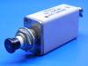 KLIXON D6761-1-5 thermal switch aircraft 5Acc, interruttore termico