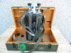 N. 2 breathing air cylinder with transport box