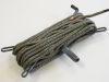 Antenna rope m.16