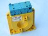 Trasformatore di corrente IME  DEL35N