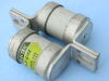 350A semiconductor fuse GSG 1000/350 English Electric
