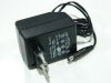 Battery charger 13,8Vdc 850mA
