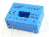 LEM LA100-P trasduttore di corrente effetto Hall