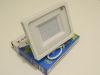 Faro led 50W V-TAC stagno IP65 luce bianca naturale 220Vac