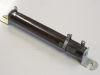 20ohm 150W resistor Ohmite