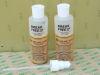 Break Free CLP , cleaner, lubricant, preservative, n.2 bottles + sprayer