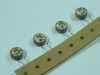 PTC B755 termistore EPCOS B59755B  380V (n.4 pezzi)