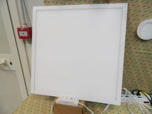 Pannello led plafoniera cm. 60x60 40W luce naturale 4.000K