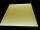 Pannello led plafoniera cm. 60x60 40W luce naturale 4.000K , 2° scelta.