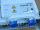 Ericsson RRUS 01 B3  KRC118/73/2,  stazione radio base 1800Mhz
