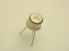 2N3053 transistor Motorola NPN 60V 0,7A 1W 100Mhz
