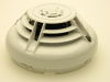 Notifier Honeywell NFXI-TDIFF rilevatore termico allarme incendio