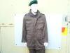 Jacket US Army Vietnam modello M65