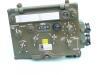 Control Box SEM 25