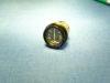 Microamperometro 500microAcc zero  centrale