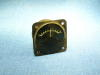 Ammeter 50 microAdc