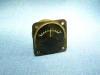 Amperometro zero centrale 50 microAcc.