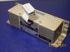 Magnetometer Philips BM 8992 B/02