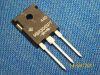 MBR3045PT Power Schottky