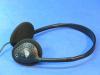 Cuffia Stereo STEMIN 32 ohm