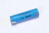 NiCd battery AA tipe 1,2V 800mA
