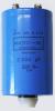 2200uF 385V Condensatore elettrolitico per flash