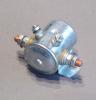 Relè 1 contatto N.O. 50A corrente continua bobina 24Vcc