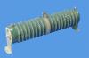 Adjustable resistor 3,9 Ohm 750W