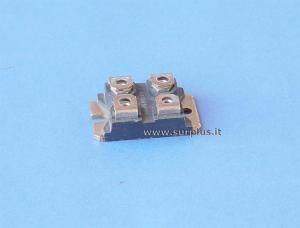 BF3510TV  Ponte monofase 35A 1000V