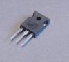 STPS3060W power schottky