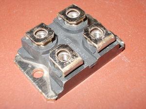 MDS35-800   SCR 800V 50A