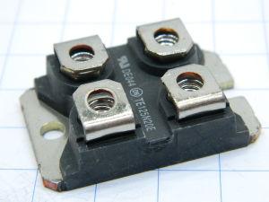 TE125N20E  power mosfet 200V 125A