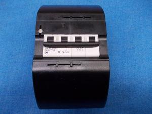 Interruttore automatico quadripolare 6Amp con scatola
