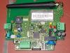 ZigBee modulo ricetrasmissione dati Cirronet ZMN 2400HP