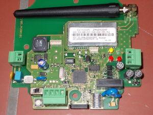 Zig bee rx/tx module Cirronet ZMN 2400HP (2400mhz-100mW)