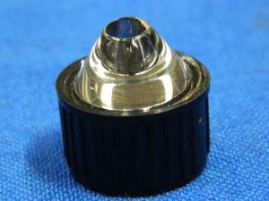 Lens for Led