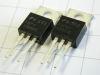 FQP13N50 ,  Mosfet 560V 13A (n.2pezzi)